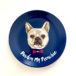 plate-frenchie-1_10x10