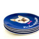 plate-frenchie-2_10x10