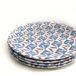 plate-greyhound-2_10x10