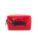 travel-doxie-red-1_10x10