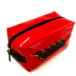 travel-doxie-red-3_10x10