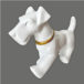 Statue-White-Terrier2