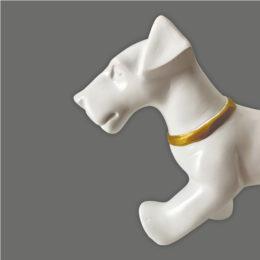 Statue-White-Terrier3
