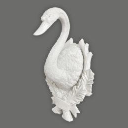 Wall-Swan1
