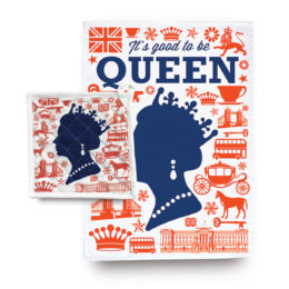 Set-Pot-Queen-1