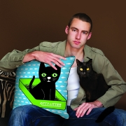 ND-Catalog-KittyLitter-Pillow_10x10